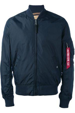 Alpha Industries Bomber jacket