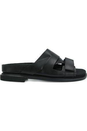 adidas Eda strappy sandals