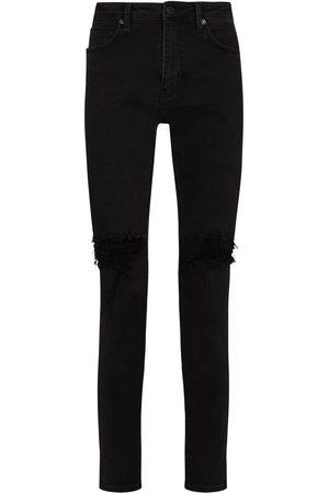 adidas Rebel slim-fit jeans