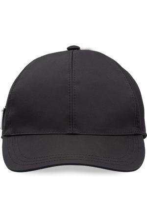 adidas Re-Nylon baseball cap