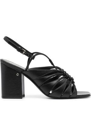 adidas Burma strappy sandals
