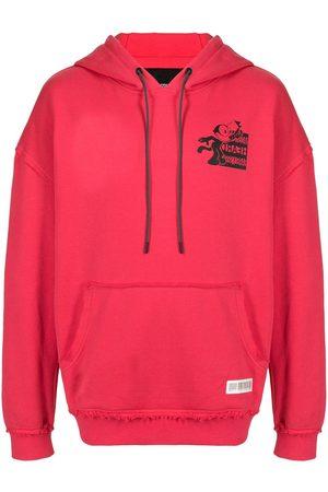adidas Felix Branded hoodie