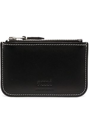 adidas Embossed logo small wallet