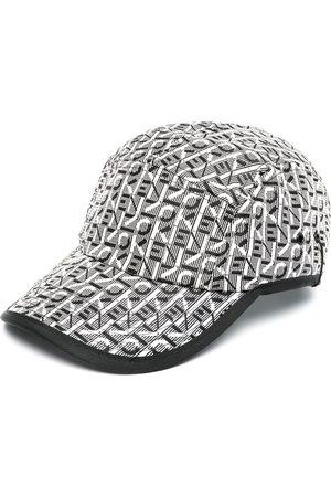 adidas Embroidered logo baseball cap