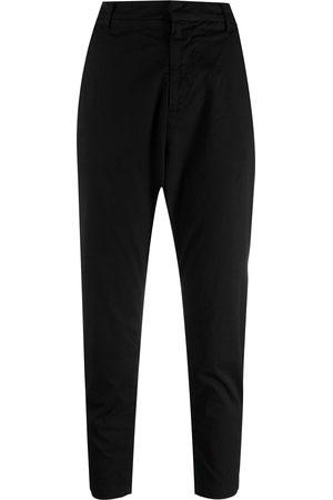 adidas Paris trousers