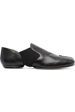 adidas Tabi toe slip-on shoes