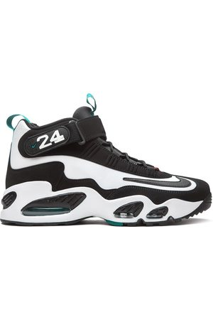 adidas Air Griffey Max 1 sneakers