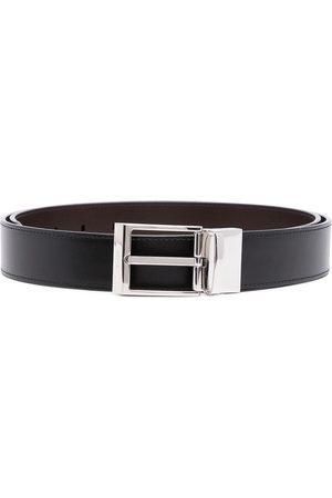 adidas Shiff buckle belt