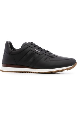 adidas Astrol-fo sneakers