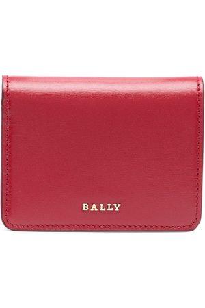 adidas Lettes bi-fold wallet
