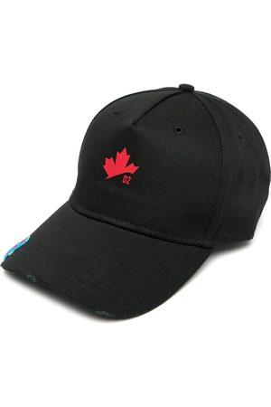 adidas Maple leaf baseball cap