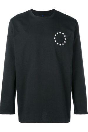 adidas Europa sweater