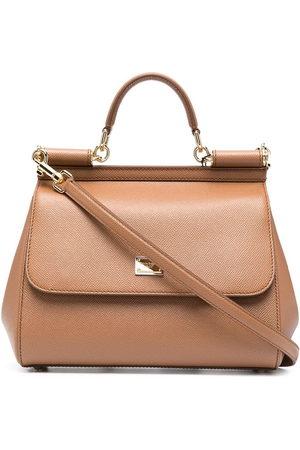 adidas Medium Sicily shoulder bag