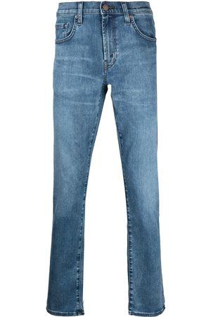 adidas Tyler slim-fit jeans