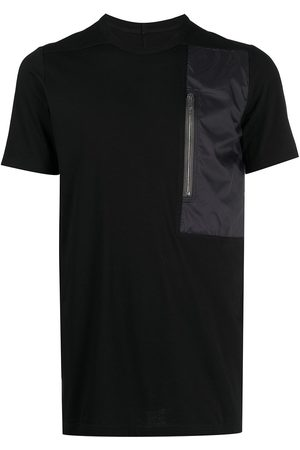 adidas Short-sleeve pocket T-shirt
