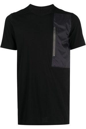 adidas Short-sleeve pocket T-shirt