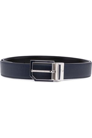 adidas Charlton buckle belt
