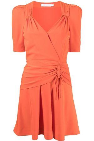 Jonathan Simkhai Women Party Dresses - Lilit mini dress