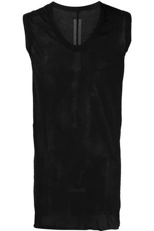 adidas Sleeveless V-neck top