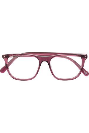 adidas Angular glasses