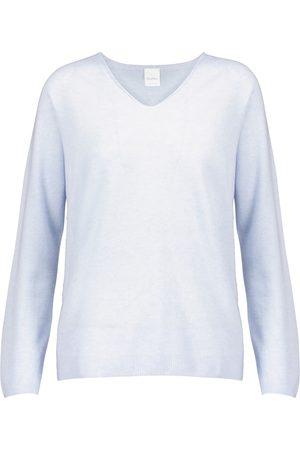 adidas Smirne wool-blend sweater