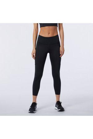 adidas New Balance Women's NB All Terrain Legging