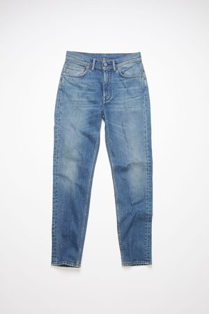 Acne Studios Melk Slim fit jeans