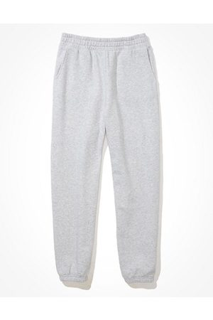 American Eagle Outfitters O Jogger Women's XS