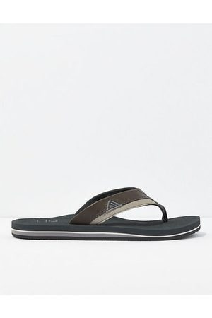 American Eagle Outfitters Reef Cushion Dawn Sandal Men's 9