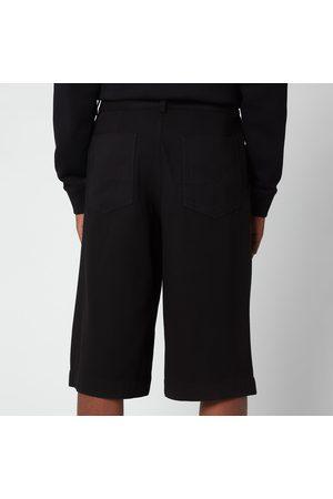 Kenzo Men Shorts - Men's Casual Shorts