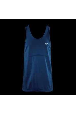 MP Men's Velocity Tank- Dark