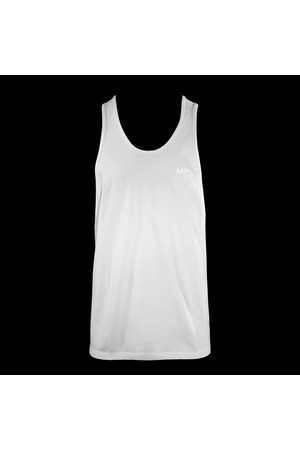 MP Men Tank Tops - Men's Velocity Tank