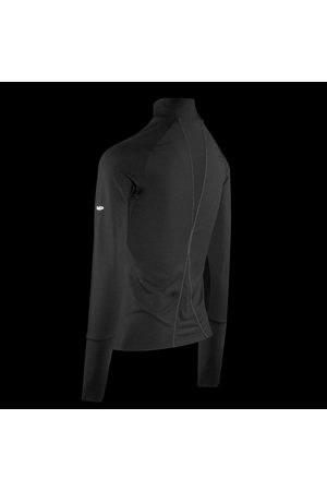 MP Women's Velocity 1/4 Zip Top