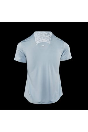MP Women Short Sleeve - Women's Velocity Short Sleeve Top- Light