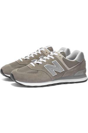 New Balance Men Sneakers - ML574EGG