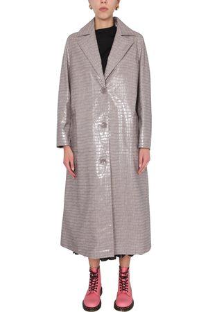 STAND Mollie coat