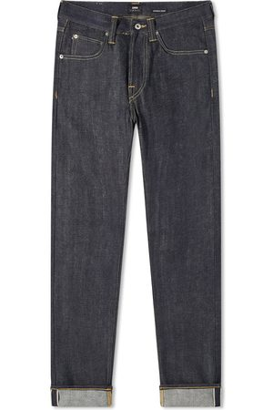 Edwin Men Tapered - ED-55 Regular Tapered Jean