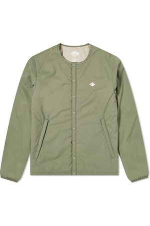 DANTON Men Accessories - Isulation Jacket