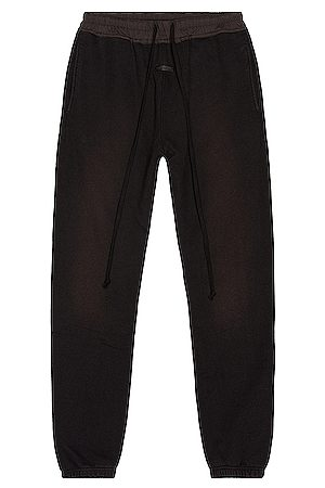FEAR OF GOD Vintage Sweatpant in