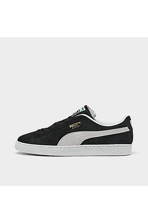 PUMA Men's Suede Classic 21 Casual Shoes in / Size 7.5