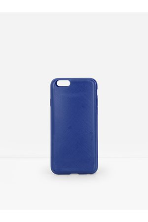 CHARLES & KEITH Iphone 6 Sliding Case