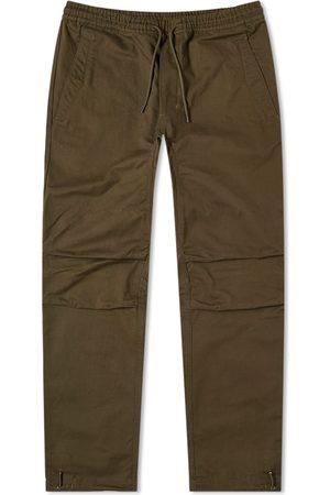 Maharishi Men Cargo Pants - Japanese Ripstop Cargo Pant