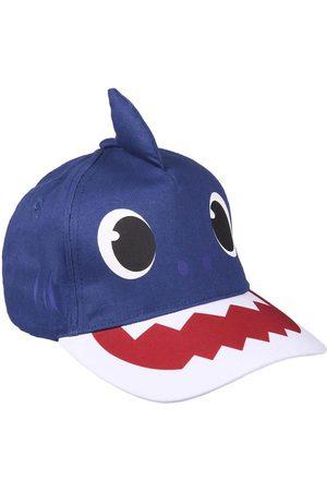 Cerda Group Premium 3d Baby Shark 51 cm