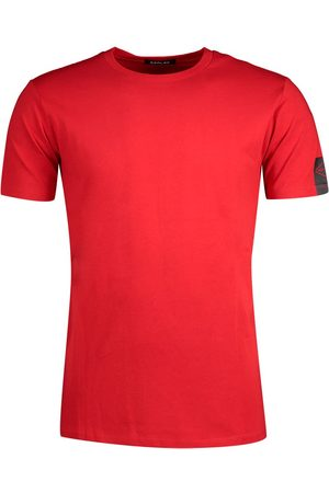 Replay M3135.000.2660.558 T-shirt L Bright