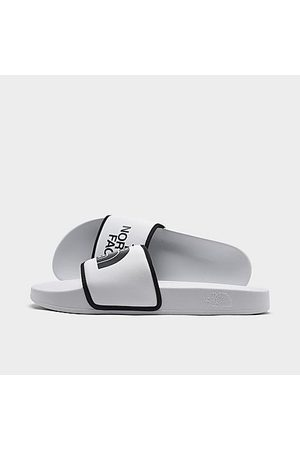 The North Face Men's Base Camp III Slide Sandals in / Size 8.0