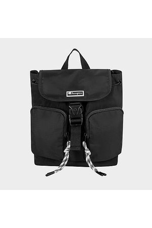 Champion Exploration Mini Backpack in / 100% Polyester