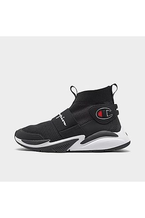 Champion Men Casual Shoes - Men's Rally Pro XG Casual Shoes in / Size 8.0