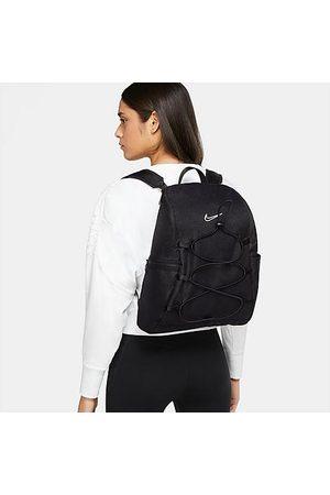 Nike Rucksacks - One Training Backpack in / 100% Polyester