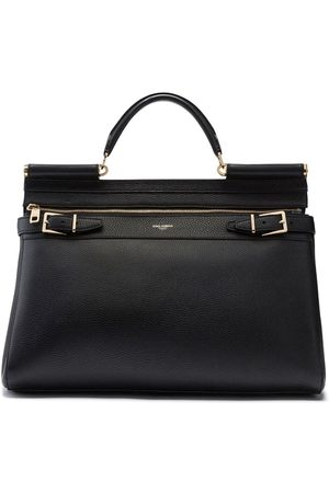 Dolce & Gabbana Men Laptop Bags - Laptop briefcase