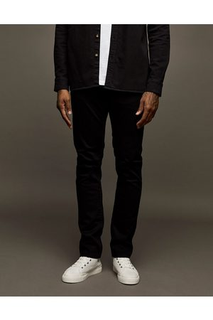 Topman Stretch slim jeans in
